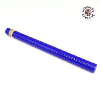 YinMn - DiamondCast pen blanks